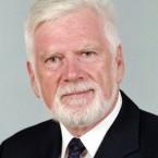 Gary Mooney