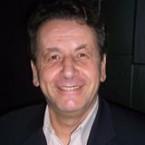 Tony Manna